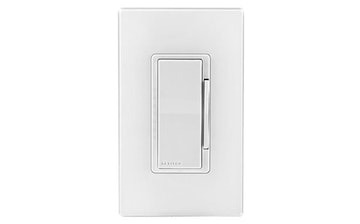 Leviton In-Wall 600W Dimmer