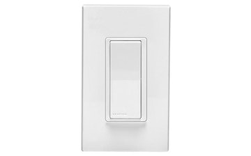 Leviton In-Wall Switch