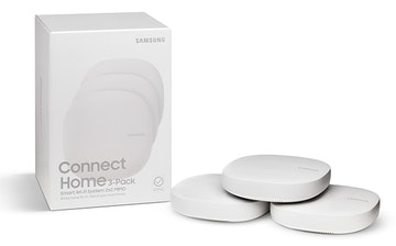 Samsung Connect Home Smart Wi-Fi System